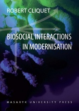 Biosocial Interactions in Modernisation