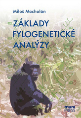 Základy fylogenetické analýzy