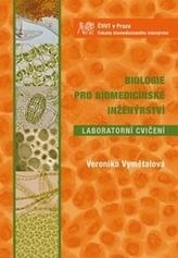 Biologie pro biomedicínské inženýrství