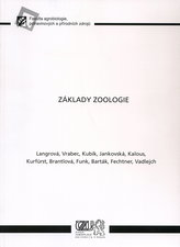 Základy zoologie