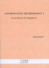 Information technology I