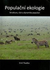 Populační ekologie