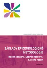 Základy epidemiologické metodologie