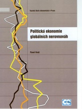 Politická ekonomie globálních nerovnováh