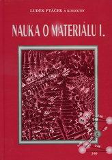 Nauka o materiálu 1