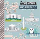All Aboard! Washington, DC