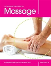 An Introductory Guide to Massage