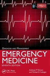 Emergency Medicine, 7th Edition