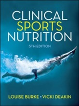 Clinical Sports Nutrition