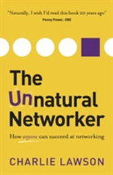 The Unnatural Networker