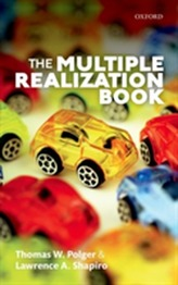 The Multiple Realization Book
