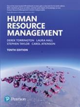 Torrington: Human Resource Management_p10
