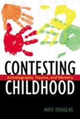 Contesting Childhood