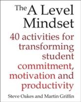 The A Level Mindset