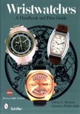Wristwatches