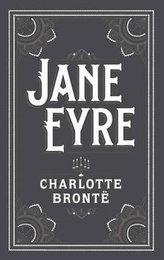 Jane Eyre (Barnes & Noble Collectible Classics: Flexi Edition)