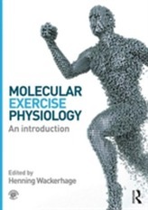 Molecular Exercise Physiology