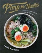 Pimp My Noodles