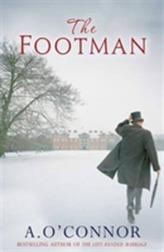 The Footman