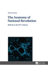 The Anatomy of National Revolution