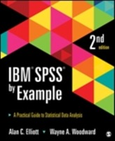 IBM SPSS by Example