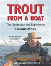 Trout from a Boat
