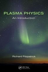 Plasma Physics