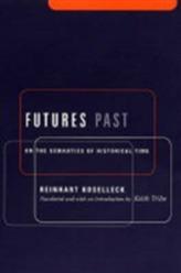 Futures Past