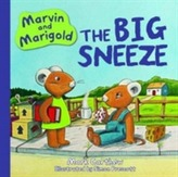 Marvin and Marigold