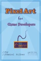 Pixel Art for Game Developers