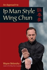 Introduction To Ip Man Style Wing Chun Kung Fu, An