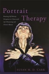 Portrait Therapy