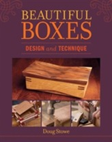 Beautiful Boxes