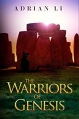 The Warriors of Genesis
