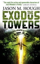 The Exodus Tower