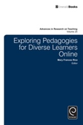 International Pedagogical Practices of Teachers (Part 2)
