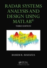 Radar Systems Analysis and Design Using MATLAB Third Edition