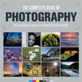 The Complete Book of Photography