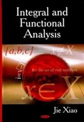 Integral & Functional Analysis