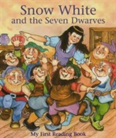 Snow White and the Seven Dwarves (floor Book)