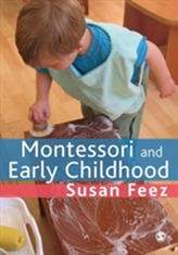 Montessori and Early Childhood