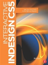 Interactive InDesign CS5