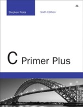 C++ Primer Plus