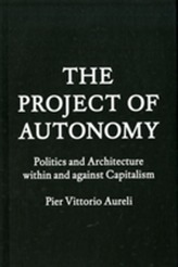 Project of Autonomy, the