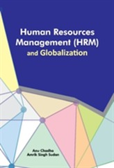 Human Resources Management (HRM) & Globalization