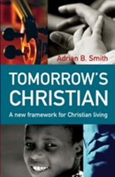 Tomorrow's Christian