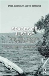 Spaces of Justice