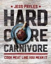 Hardcore Carnivore