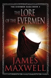 The Lore of the Evermen
