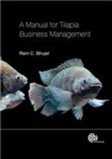 Manual for Tilapia Business Management